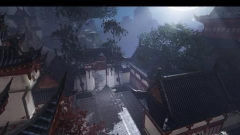 一梦江湖如何快乐游戏