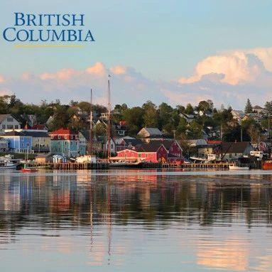 [关注]投资最低10万加币,完成移民加拿大之梦! |