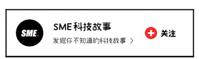 清末那场以科考为名的摸金狂潮中,中国有多少文物流失海外?