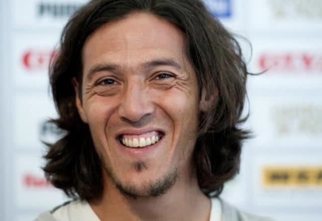 卡莫拉内西:谁会夺得意甲联赛冠军?我仍是倾向尤文图斯