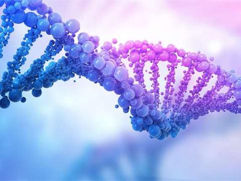 陈根:性发育障碍揭晓,我们为什么要研究基因?
