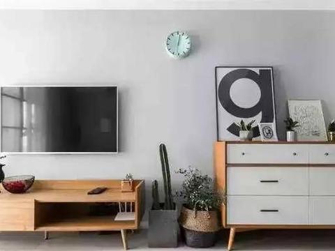 别让家务浪费你的人生!做好这8个设计,懒癌也能有一个干净的家