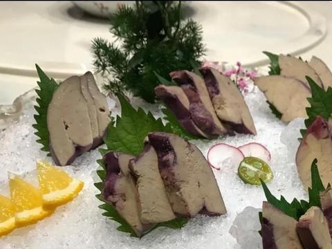 这家火爆深圳欢乐海岸的正宗潮汕特色菜,是潮汕人的最爱