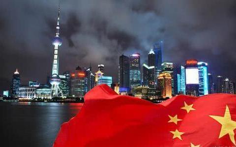 """中国制造终于""""反击""""了!撤回一国40亿投资,引80亿外资争相涌入"""
