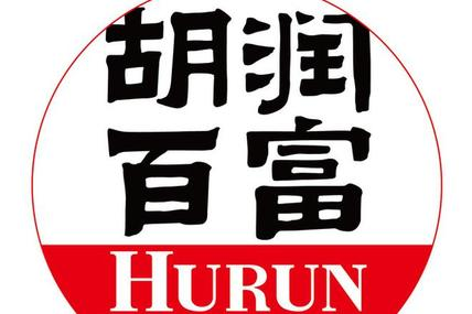 胡润研究院连续第十三年发布《胡润中国艺术榜》:崔如琢继续领跑