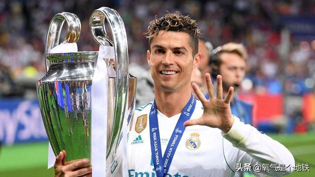 如果C罗跟马拉多纳一个时代,但没有世界杯冠军,能否齐名?