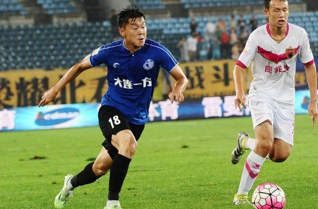 人物 年少成名汪晋贤,新赛季泯然众人还是逆境反弹?拭目以待