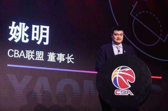 来了!名记曝国家体育总局批复CBA开赛,林书豪:就等官方消息