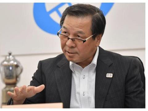 日本2奥运代表惨遭挂牌!其掌门人推崇刘国梁,欲以国乒马首是瞻
