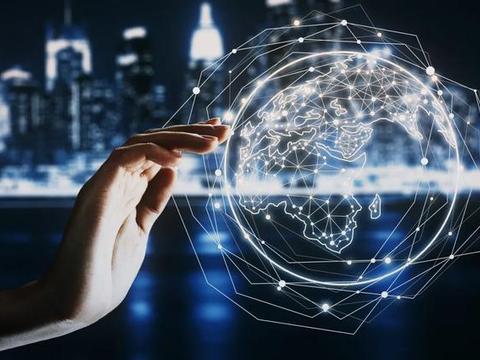 默罕默德·埃里安:如何战胜去全球化