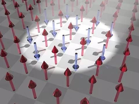 """石墨烯与二维材料使电子器件超越""""摩尔定律""""!"""