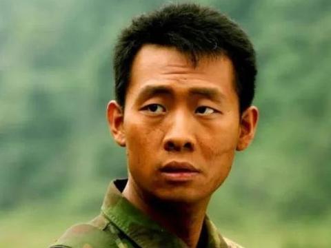 张译拍摄《士兵突击》背后的故事,让人佩服和感动