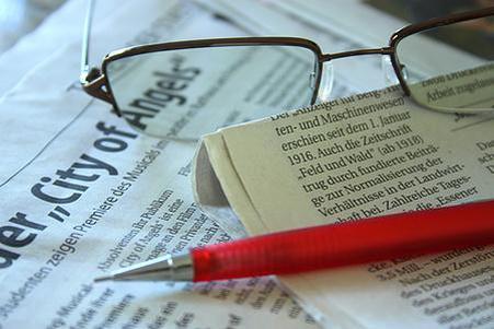 青海事业单位备考:词义辨析之词语的色彩义
