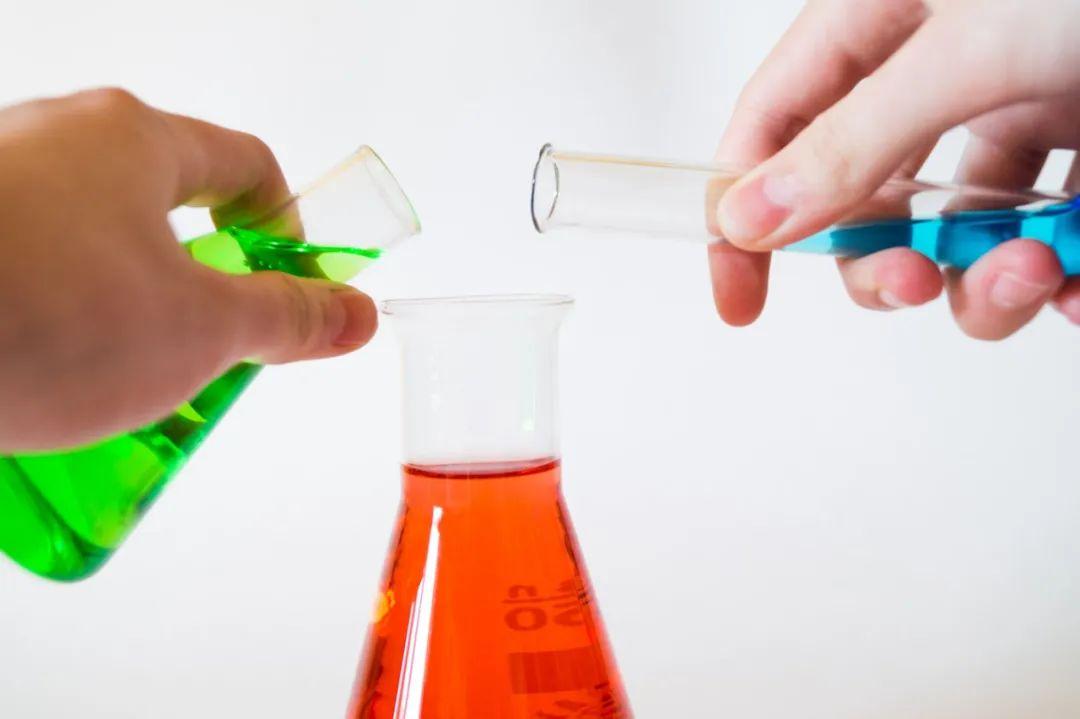 用细菌生产化工品,凯赛生物要上科创板了
