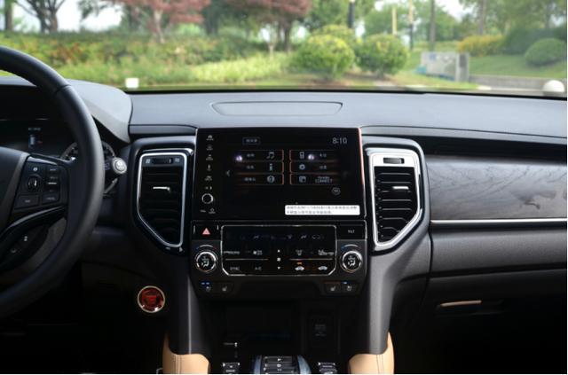 为新中产而来,东风本田UR-V正式上市售24.68万元起
