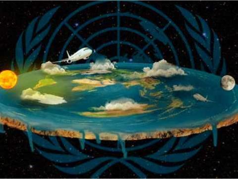 地球内部果然存在生命!科学家发现地下生物圈,生物数超百万种