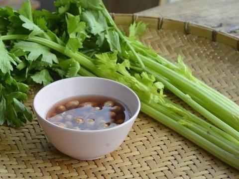 孕妇孕吐严重吃不下饭,可试下这道菜,清爽不油腻,补充维生素C