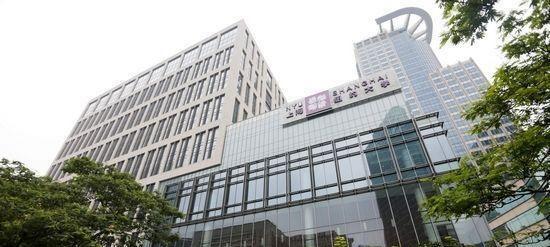"""上海市同城""""双非""""高校,上海科技大学和上海纽约大学"""