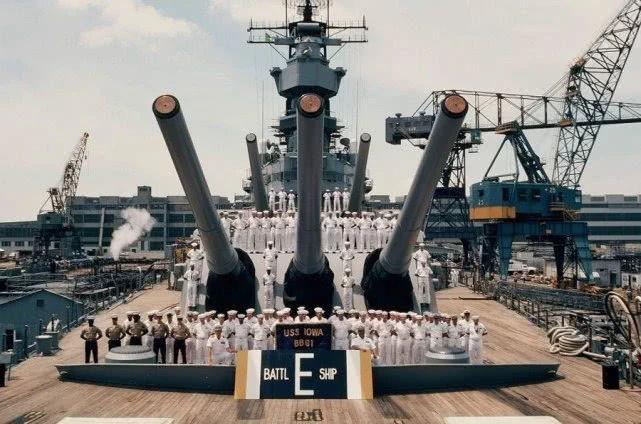 DDG1000驱逐舰现身黄海?五角大楼紧急辟谣,俄:来了也是活靶子