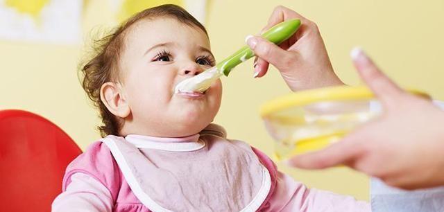 """5个月宝宝肾结石,原以为最""""稳""""的喂养方式,却害惨了孩子"""