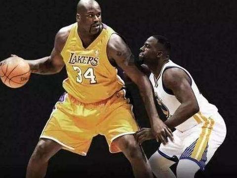NBA这些谣言由于说的过于真实,至今都有人深信不疑!
