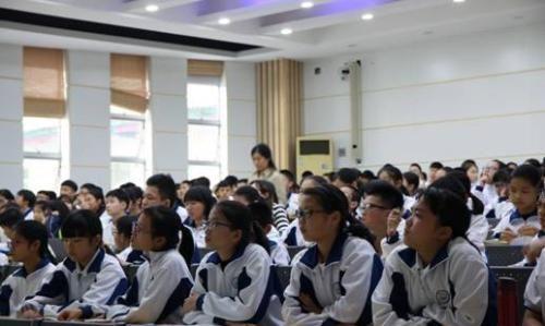 2020年广州市天河区中考数学模拟卷:这难度让其他一线城市汗颜