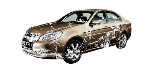 柔顺剂可以洗车吗?柔顺剂洗车会伤车漆吗