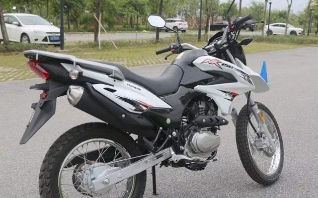 1.5万内,有哪些排量150CC的摩托车合适新手