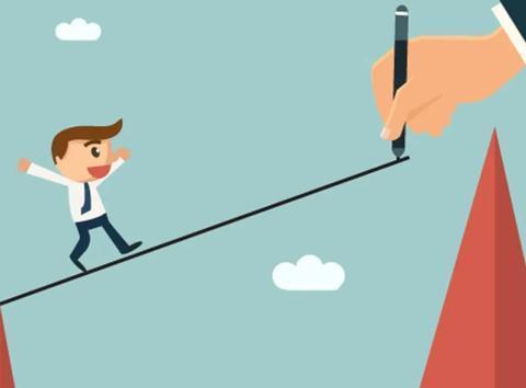 利益倾斜?泛微网络业务模式依赖授权运营中心 销售费用居高不下