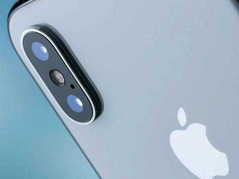 """手机这4个""""反人类的设计"""",越是高端手机越常见,你用过几个?"""