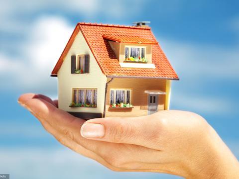 房企融资难度加大 5月土地市场量跌价升