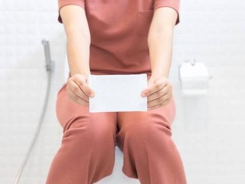 不瞒你说,月经紊乱多与5个原因有关,女人多了解