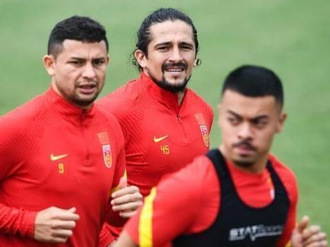 特鲁西埃不看好国足冲击2022世界杯,原因一语中的,值得深思