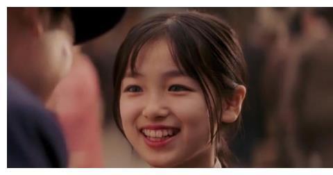 日本的小千代,韩国的权律二,中国的奥莉,哪个最深得你心?