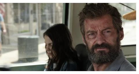 休·杰克曼透露,在《金刚狼3》试镜的时候,被搭档狠狠揍了一拳