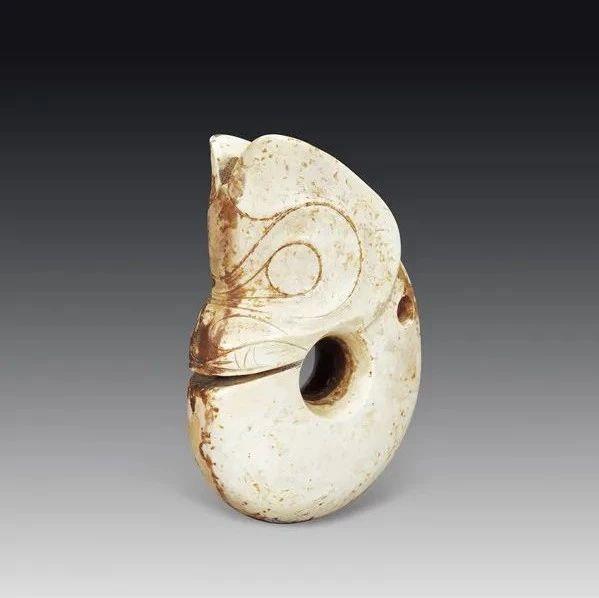 《文化之旅》联合辽宁省博物馆推出系列节目《电波通辽博》