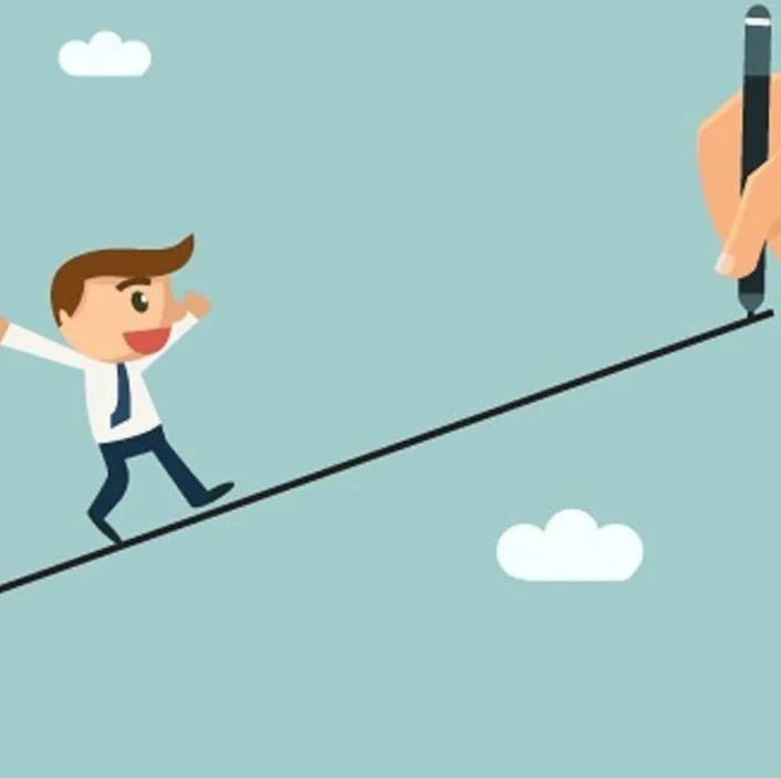 是否存利益倾斜?泛微网络业务模式依赖授权运营中心 销售费用居高不下丨问询风云