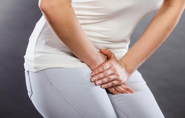 妇女病不可忽视!这些常见的妇女病、症状,你了解多少?