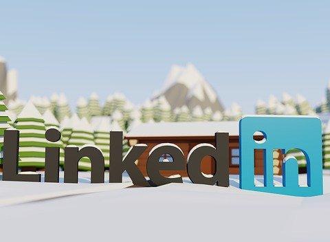 海外营销高手都是如何做LinkedIn海外社媒营销的?