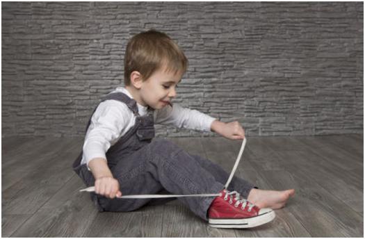 孩子的独立性,家长为什么要早早帮他们培养?