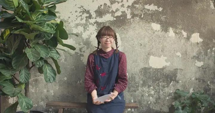 北京女孩从学渣到手艺届奥斯卡得主,打破日本30年垄断,太惊艳了