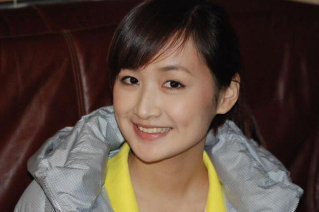 彭昱畅女友根本不是普通人,曾拍过戏且现在是天浩盛世的经纪人
