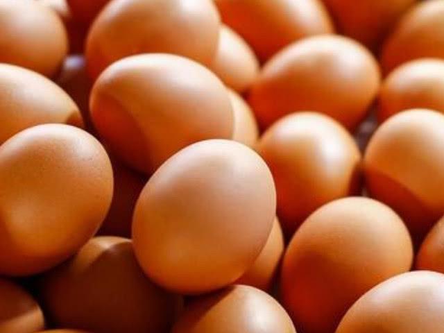 早上经常吃鸡蛋?三点要尽早知道,告诉家人,早知早受益