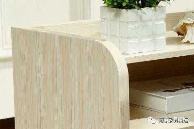 家具常用的几种人造板谁更环保?看看美国环保署咋说的