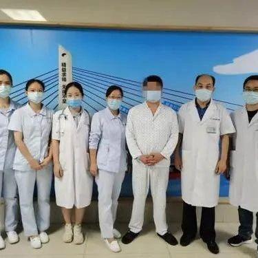 【当心】对嘴喝了罐冰镇饮料,深圳男子被确诊流行性出血热