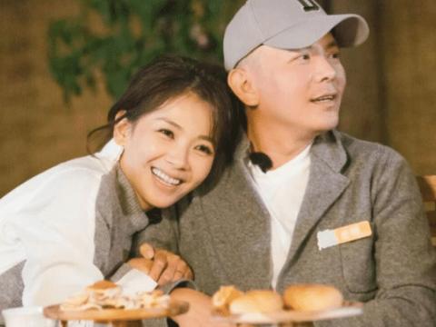 盘点3位嫁入豪门破产的女星,刘涛童蕾复出还债