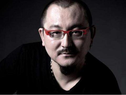 乌尔善,中国电影工业化的探索者