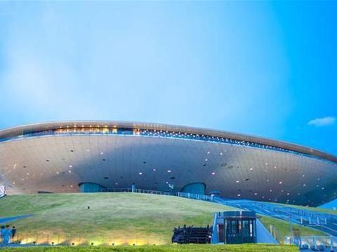上海市同城高校,华山论道,上海电机学院和上海建桥学院