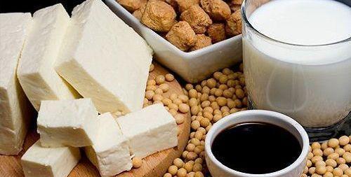 乳腺疾病患者不能喝豆浆?喝豆浆是否增加了患乳腺癌的风险