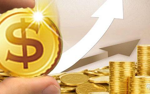 我国外汇储备超3.1万亿美元,排名世界第一,黄金储备能排第几